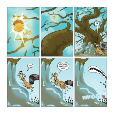IceAge_02_rev_Page_1